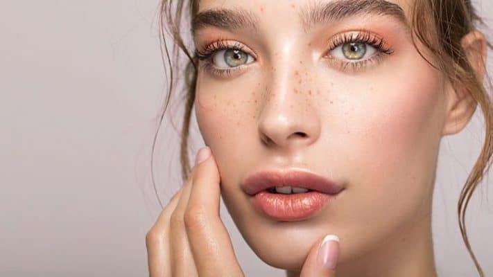 hyperpigmentation acne treatment